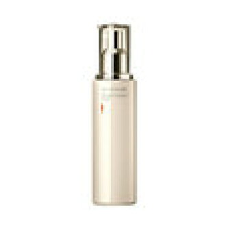 DEW superior EX Lotion finalizer 150mL