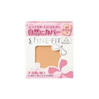 花王sofinafainfittopaudafandeshonrongukipu EX(refiru)118黄褐色