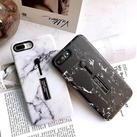 iPhone11 ケース iPhone11 Pro iPhone11 Pro Maxケース iPhoneXS Maxケース おしゃれ iPhone XR iPhone XS ケース iPhone X ケース iPhone8 ケース リング付き iPhone8plus iPhone7plus iphone8ケース 落下防止 花柄 iPhone7ケース 激安 韓国 シンプル スマホケース 大理石柄