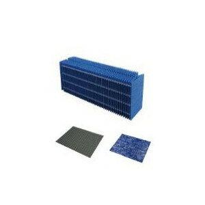 ダイニチ工業 ハイブリッド式加湿器 HD-5014用消耗品 3点フィルターセット