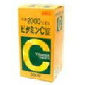 【第3類医薬品】アスビタンVC錠2000 300錠