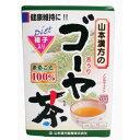 ゴーヤ茶 [3gX16包]