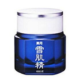KOSE コーセー 薬用 雪肌精 クリーム [40g]【医薬部外品】 ×3個セット