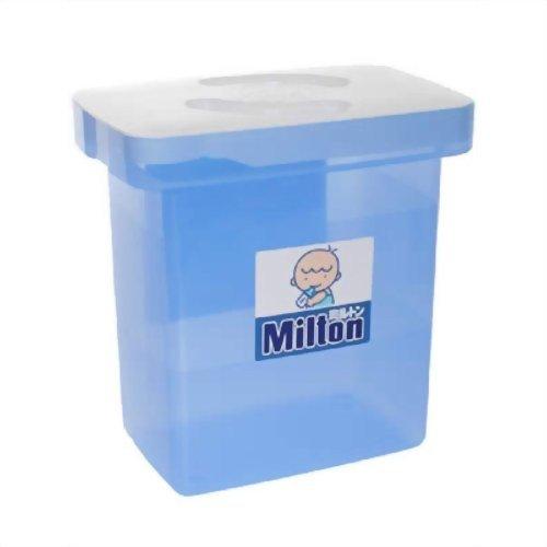 杏林 ミルトン専用容器-N型 4L