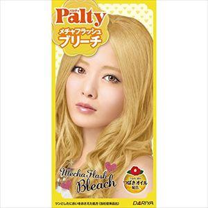 【医薬部外品】パルティ メチャフラッシュブリーチ