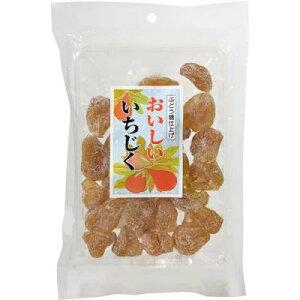 おいしいいちじく ぶどう糖仕上げ 200g 無花果 ドライフルーツ