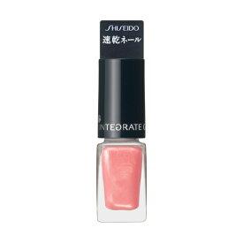 ネールカラー ピンク245 [インテグレートグレイシィ]3個セット