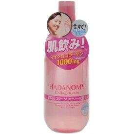 ハダノミー濃ミスト250ml
