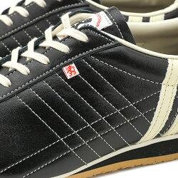 【返品送料無料】スニーカー靴パトリックパミールスニーカPATRICKPAMIRBLK27071sneaker