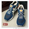 ONITSUKA TIGER onitsuka tiger COLORADO EIGHTY-FIVE TH4S1N-5099
