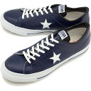 cf4daa42526235 10033865. Sold Out. CONVERSE Converse sneakers ONE STAR J one star Japan ...