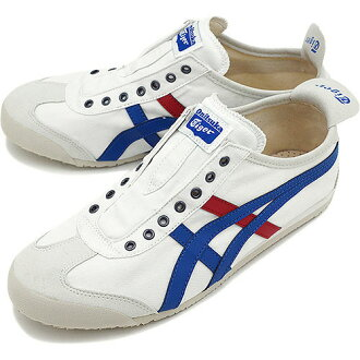 onitsuka tiger by asics mexico 66 slip-on