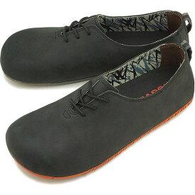 メレル ムートピア レース MERRELL Mootopia Lace MNS メンズ Black 20551 FS 靴 【e】