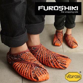 FUROSHIKI shoes 프로 사계 슈즈구두 맨즈 레이디스 FUROSHIKI Pearls (15 UAC02)