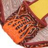 FUROSHIKI shoes 설탕 스키 신발 맨 즈 레이디스 FUROSHIKI Pearls (15UAC02)