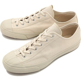 Moonstar ムーンスター FINE VULCANIZED ファイン ヴァルカナイズド メンズ レディース スニーカー GYM CLASSIC ジム クラシック WHITE [54320011] 日本製 靴