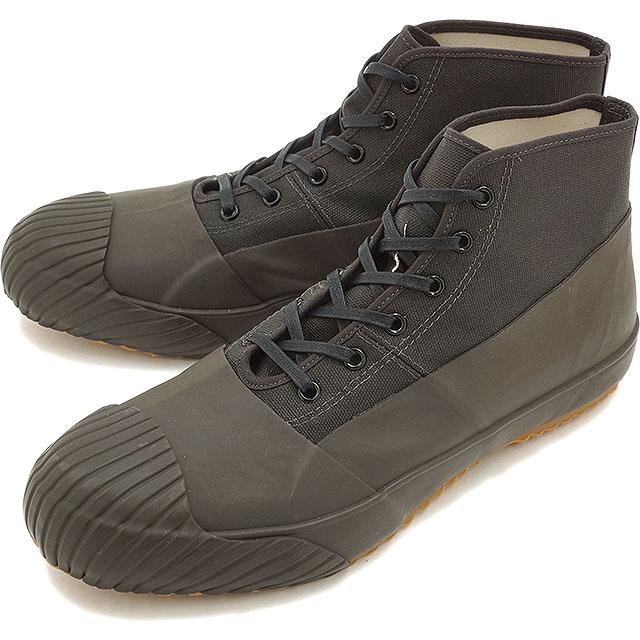 Moonstar ムーンスター FINE VULCANIZED ファイン ヴァルカナイズド メンズ レディース スニーカー ALWEATHER C オールウェザー C CHARCOAL (54320347) 日本製 靴