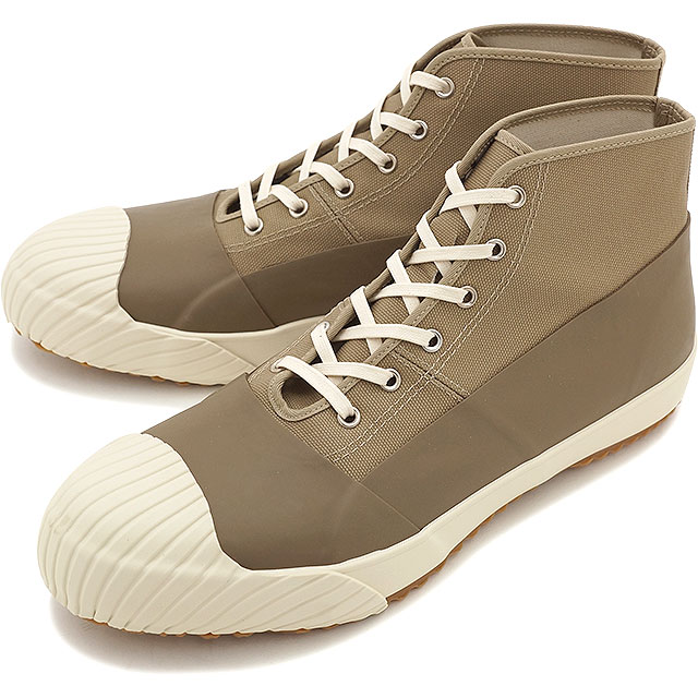 Moonstar ムーンスター FINE VULCANIZED ファイン ヴァルカナイズド メンズ レディース スニーカー ALWEATHER C オールウェザー C BEIGE (54320348) 日本製 靴