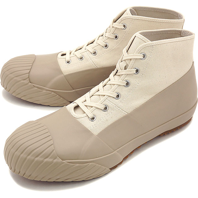 ムーンスター オールウェザー Moonstar FINE VULCANIZED ファイン ヴァルカナイズド メンズ レディース ALWEATHER BEIGE 靴 (54320198 SS16)
