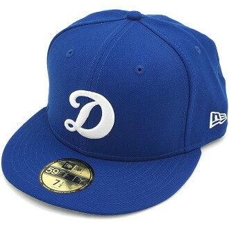 新时代新时代帽 NPB 经典 59FIFTY 日本职业棒球经典 fiftinainfif 三通高飞最后皇家/白色 (11121945)。