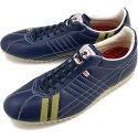 【返品送料無料】パトリックシュリーPATRICKスニーカーメンズレディース靴SULLYSEA(26662FW16)