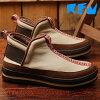 aruefudaburyupitamiddochirorian RFW韻律鞋運動鞋PITA MID CHIRORIAN Beige(R-1635294 FW16)