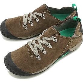 【10/23限定!楽天カードで最大15倍】メレル パスウェイ レース スニーカー 靴 Merrell Pathway Lace MNS Stone[41565]【e】