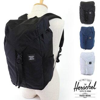 赫歇爾供應磊赫歇爾供應背包背包背包巴羅 (10,270 FW16)