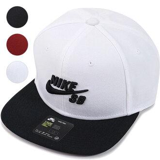 b4b4263c276 NIKE SB耐吉S B网丝盖子帽子ICON SNAPBACK耐吉SB图标