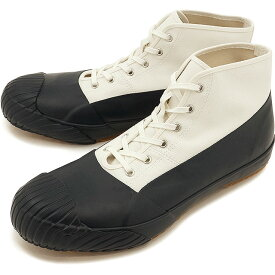 Moonstar ムーンスター スニーカー FINE VULCANIZED ファイン ヴァルカナイズド ALWEATHER オールウェザー WHITENAVY [54320195 SS17] 日本製 靴
