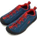 KEEN基恩运动鞋鞋女士WMNS Jasper碧玉Legion Blue/True Red(1017364 FW17)