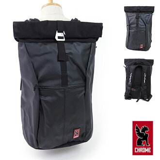 fiskeväska trabucco expedition back pack 33x20x45cm finns på PricePi ... 2a9751066d49e