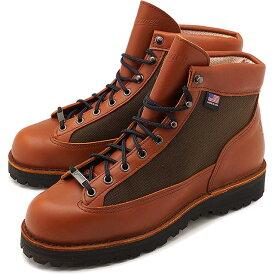 Danner ダナーライト DANNER LIGHT ダナー ライト メンズ ブーツ CEDAR BROWN 靴 [30457 FW17]