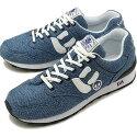 【即納】サンガッチョSangacioにスカルスニーカーメンズレディース靴さんがっちょJEANS(FW18)【コンビニ受取対応商品】