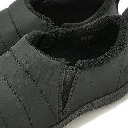 【即納】KEENキーンレディーススニーカー靴スリップオンHowserIIWMNハウザー2Monochrome-Black(1011884FW14)【br】【ar】【コンビニ受取対応商品】