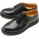 【即納】DANNERダナーブーツ短靴POSTMANSHOESポストマンシューズBLACK(D-4300)【bpl】【あす楽対応】