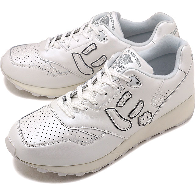 【即納】サンガッチョ Sangacio にゅ〜ず スニーカー メンズ レディース 靴 さんがっちょ パールホワイト (FW18)【コンビニ受取対応商品】
