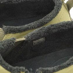 キーンKEENメンズハウザーツーMENHOWSERIIリラックスコンフォートシューズモック靴DarkOlive/Raven(1020149FW18)【コンビニ受取対応商品】