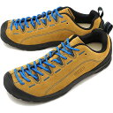 KEEN キーンジャスパー メンズ Jasper MNS Cathay Spice/Orion Blue [1002661]