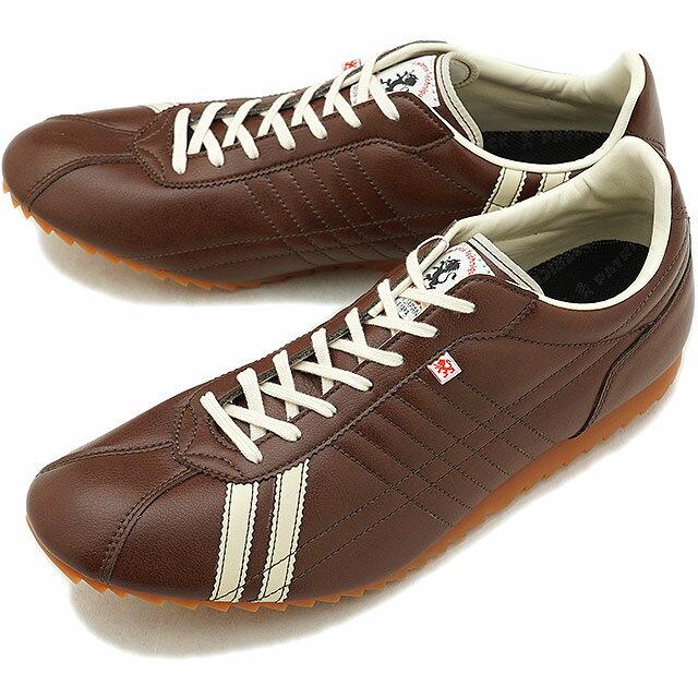 【返品送料無料】パトリック スニーカー 靴 PATRICK SULLY シュリー CHO 26505パトリック スニーカー 靴