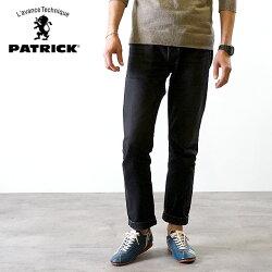 【即納】【返品無料対応】PATRICKパトリックスニーカーメンズレディース靴SULLYシュリーインディゴ(26502)スニーカsneaker【あす楽対応】
