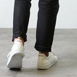 【即納】【返品送料無料】パトリックスニーカーPATRICKメンズレディース靴QUEBECケベックWHT119630日本製スニーカsneakerパトリック【コンビニ受取対応商品】