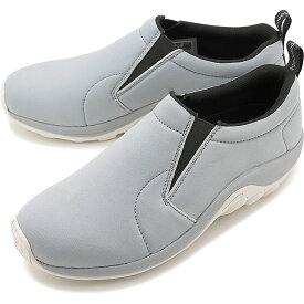 【楽天カードで8倍】【40%OFF/SALE】【20周年モデル】メレル MERRELL メンズ ジャングルモック シールド M JUNGLE MOC SHIELD コンフォートシューズ スニーカー 靴 MOUNTAIN GREY [598523 FW18]【ts】【e】