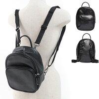 3630f7109734 楽天市場 adidas backpack mini(バッグ・小物・ブランド雑貨)の通販