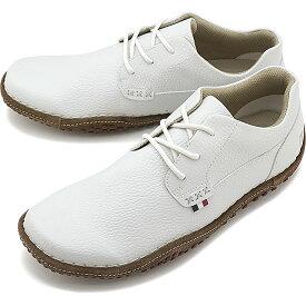【30%OFF/SALE】コンカラー シューズconqueror shoes メンズ クレスト ロー CREST LOW サーフ カジュアル スニーカー 靴 WHITE ホワイト系 [19SS-CR 01 SS19]【e】【ts】