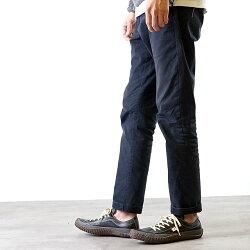 【返品送料無料】スピングルムーブSPINGLEMOVEスピングルムーヴブラックSPM-110SPM110靴