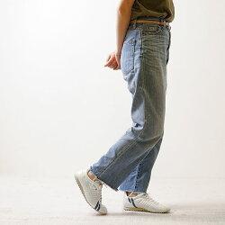 【返品送料無料】【限定復刻モデル】PATRICKパトリックスニーカー日本製靴パトリックシュリーメンズレディースSULLYWH/SXホワイト系[26520]