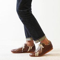 【即納】【返品送料無料】パトリックスニーカー靴PATRICKSULLYシュリーCHO26505パトリックスニーカー靴【コンビニ受取対応商品】