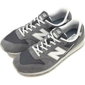 【10%OFFクーポン対象品】ニューバランス newbalance レディース WL996 Dワイズ スニーカー 靴 GRAY グレー系 [WL996CLC FW19]