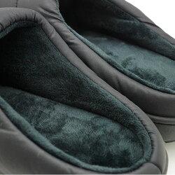 【先行予約】スブSUBUサンダルスブスリッパサンダルSUBUメンズ・レディースダウンのような暖かさキャンプモック外履きOK[SBFW19]